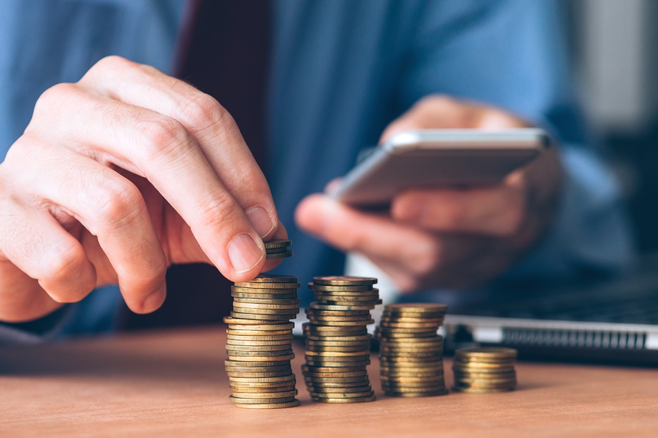 How Mobile Lending Is Changing the Financial Landscape in Developing Countries